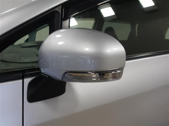 Gクルマイスタイプ1 福祉車両 ワンセグ メモリーナビ ミュージックプレイヤー接続可 バックカメラ ETC HIDヘッドライト ワンオーナー 記録簿(31枚目)