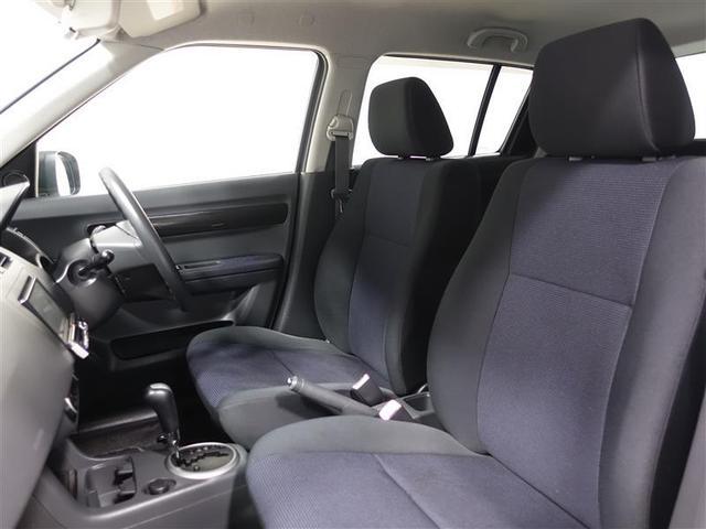ドライバーシートの高さは調整機能もついておりますので、小柄な方でも運転しやすい姿勢に合わせられます。