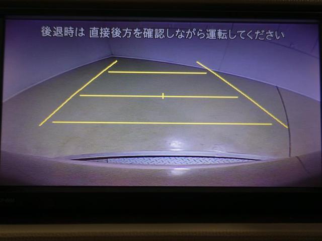 プラスハナ(13枚目)