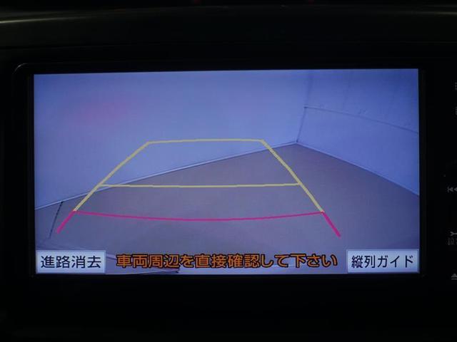Si レイッシュ スマートキー ナビ フルセグTV ETC CD バックカメラ(13枚目)