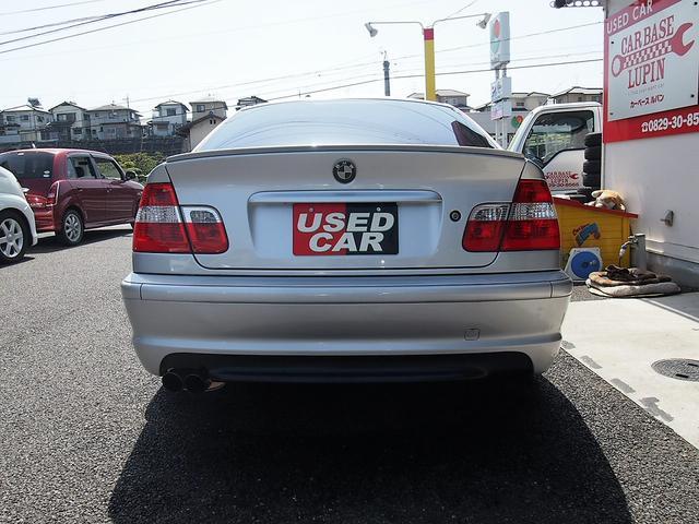 Mスポーツパッケージ、左ハンドル!希少車です!HYPER FORGEDアルミホイール装着車!