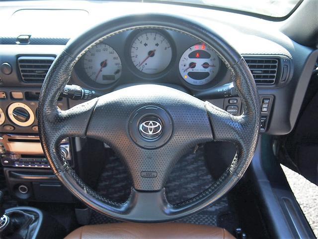 「トヨタ」「MR-S」「オープンカー」「広島県」の中古車14