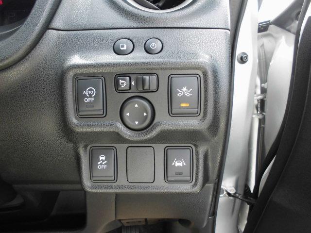 日産 ノート X DIG-S 自動ブレーキ 当社下取りワンオーナー