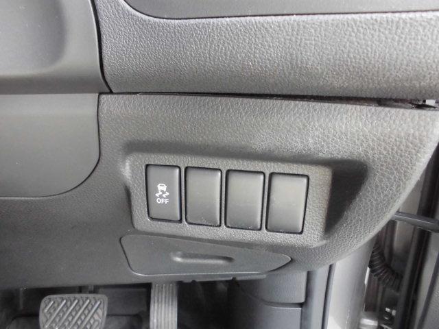 20Xtt  ナビ バックモニター 4WD ワンオーナー(16枚目)