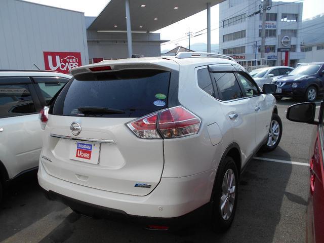 当店車両は全車履歴が確かで、安心してお届けできる車両のみ販売しております。