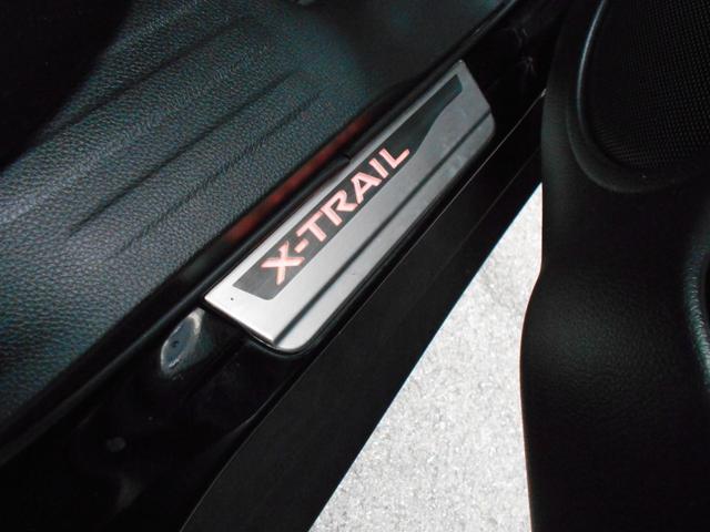 「日産」「エクストレイル」「SUV・クロカン」「岡山県」の中古車21
