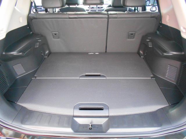 「日産」「エクストレイル」「SUV・クロカン」「岡山県」の中古車24