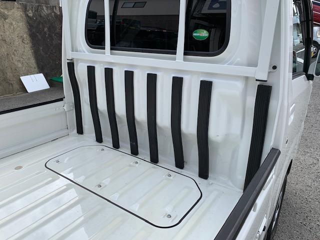 「トヨタ」「ピクシストラック」「トラック」「広島県」の中古車16