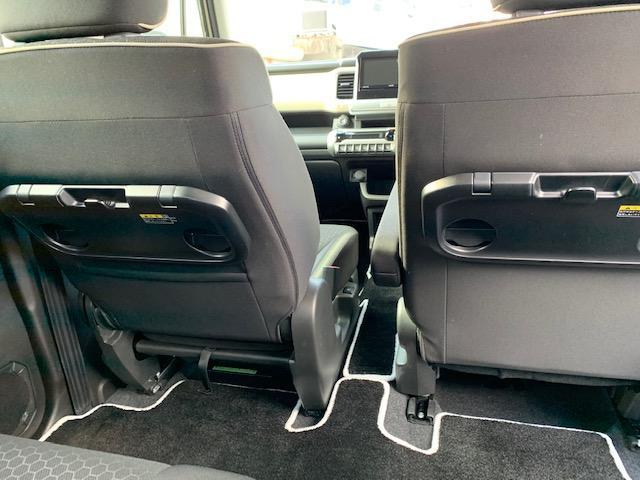 「スズキ」「クロスビー」「SUV・クロカン」「広島県」の中古車29