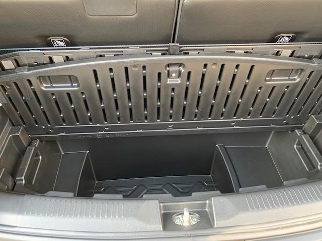 「スズキ」「クロスビー」「SUV・クロカン」「広島県」の中古車33