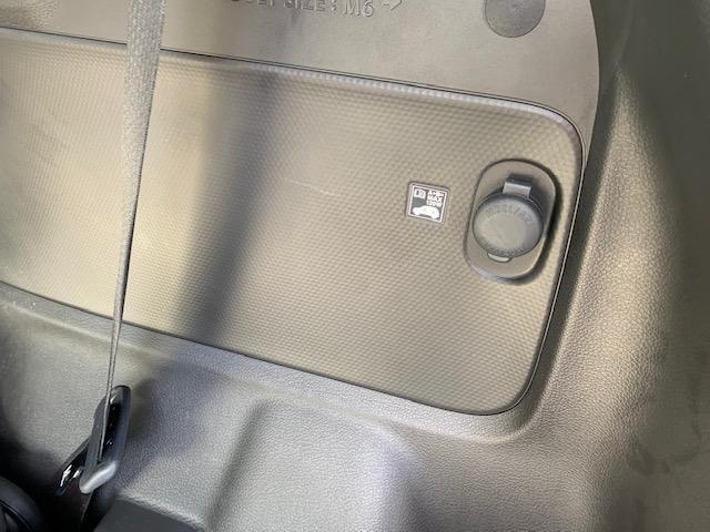 「スズキ」「クロスビー」「SUV・クロカン」「広島県」の中古車37