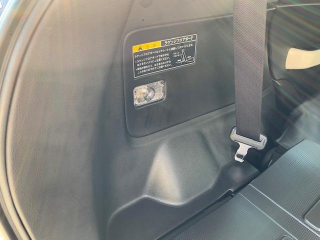 「スズキ」「クロスビー」「SUV・クロカン」「広島県」の中古車38