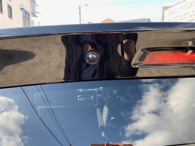 「スズキ」「クロスビー」「SUV・クロカン」「広島県」の中古車39