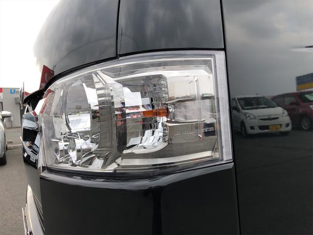 「トヨタ」「ハイエース」「その他」「山口県」の中古車20