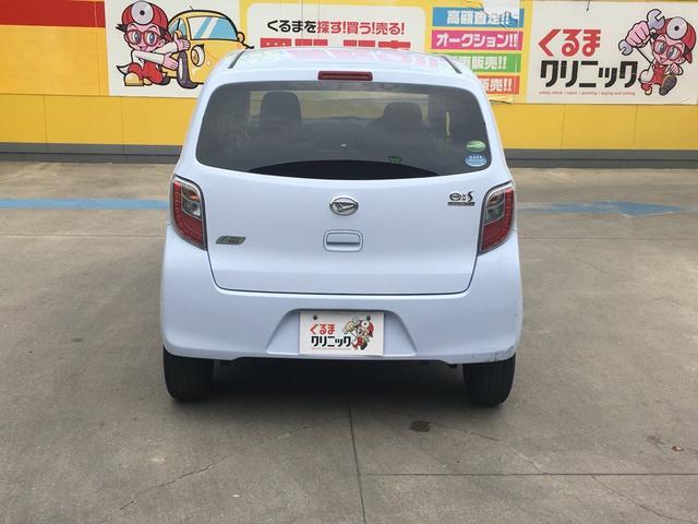 X ワンオーナー CD 車検整備付き(3枚目)