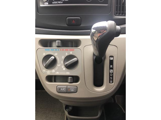 X ワンオーナー CD 車検整備付き(11枚目)
