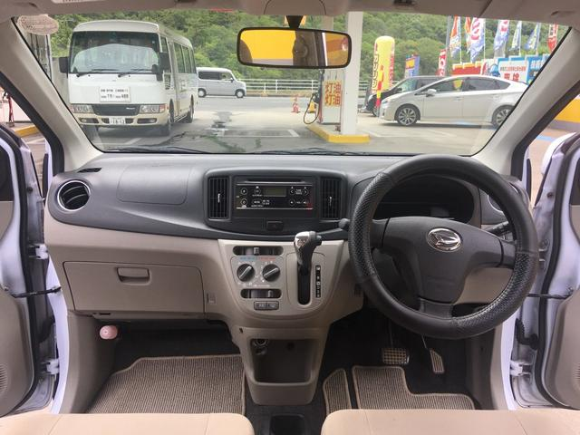 X ワンオーナー CD 車検整備付き(15枚目)