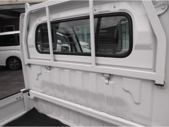 「スズキ」「キャリイトラック」「トラック」「鳥取県」の中古車14