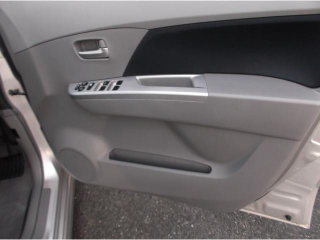 「スズキ」「ワゴンR」「コンパクトカー」「鳥取県」の中古車15
