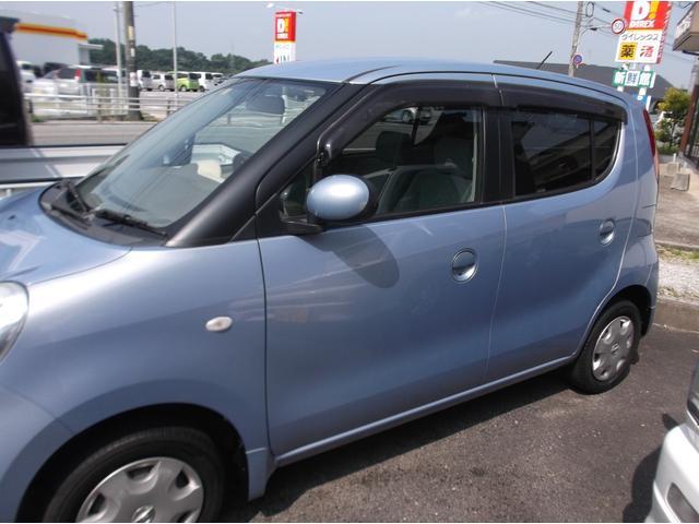「日産」「モコ」「コンパクトカー」「鳥取県」の中古車4