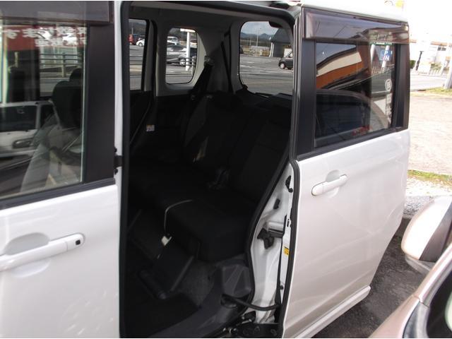 「日産」「ルークス」「コンパクトカー」「鳥取県」の中古車4