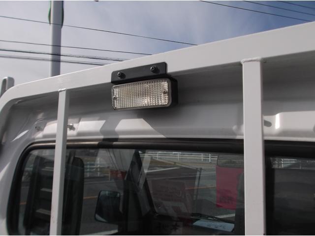 「スズキ」「キャリイトラック」「トラック」「鳥取県」の中古車11