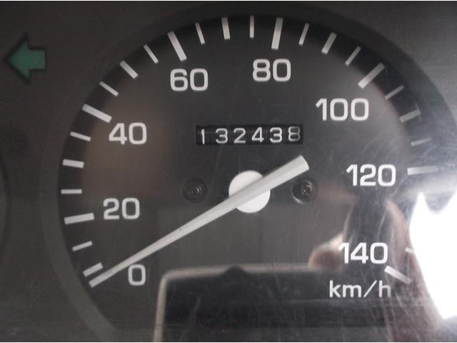 「ダイハツ」「ハイゼットトラック」「トラック」「鳥取県」の中古車17