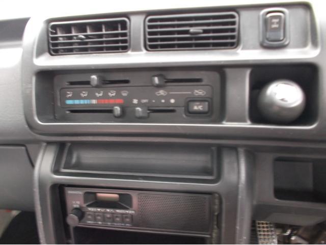 「ダイハツ」「ハイゼットトラック」「トラック」「鳥取県」の中古車19