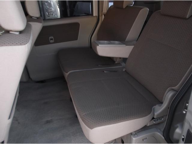「スズキ」「エブリイワゴン」「コンパクトカー」「鳥取県」の中古車6