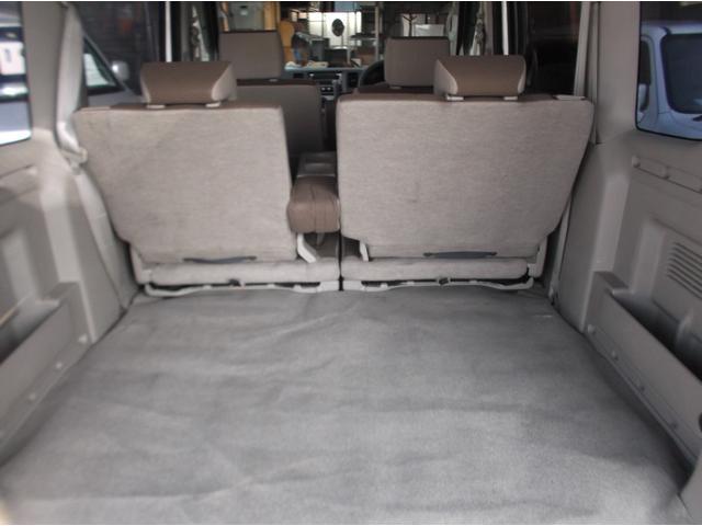 「スズキ」「エブリイワゴン」「コンパクトカー」「鳥取県」の中古車10