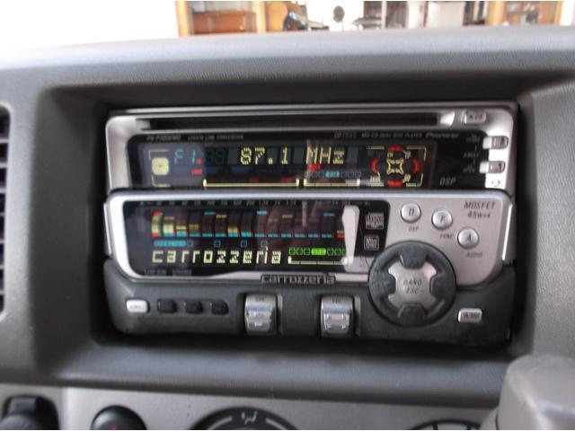 「スズキ」「エブリイワゴン」「コンパクトカー」「鳥取県」の中古車17