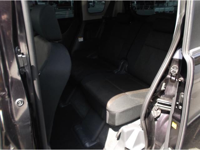 「日産」「ルークス」「コンパクトカー」「鳥取県」の中古車10