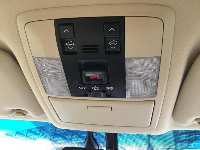 TZ-G 4WD レザーシート ナビTV サンルーフ LED(11枚目)
