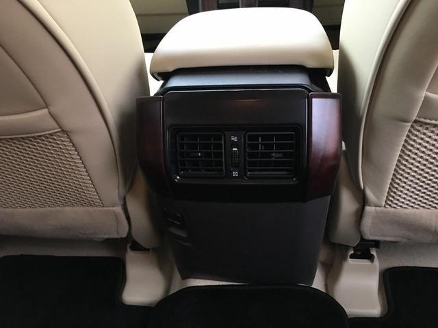 TZ-G 4WD レザーシート ナビTV サンルーフ LED(15枚目)