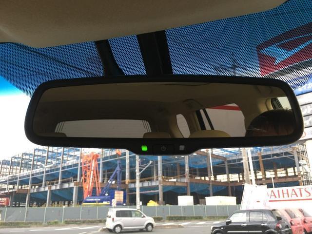 TZ-G 4WD レザーシート ナビTV サンルーフ LED(16枚目)