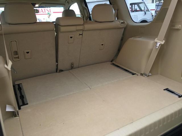 TZ-G 4WD レザーシート ナビTV サンルーフ LED スマートキー クリアランスソナー オートライト LEDヘッドランプ(21枚目)