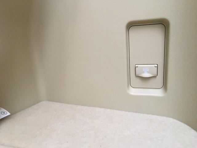 TZ-G 4WD レザーシート ナビTV サンルーフ LED スマートキー クリアランスソナー オートライト LEDヘッドランプ(22枚目)