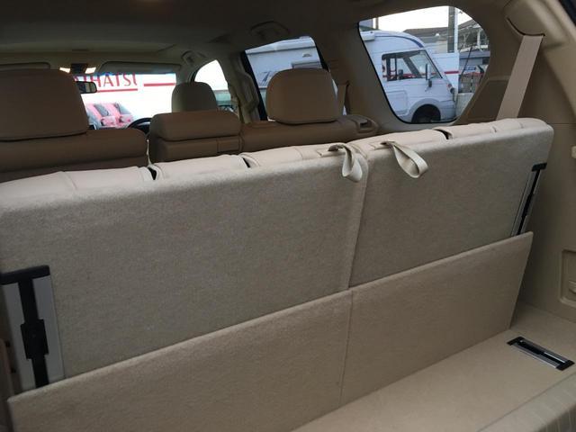 TZ-G 4WD レザーシート ナビTV サンルーフ LED スマートキー クリアランスソナー オートライト LEDヘッドランプ(23枚目)