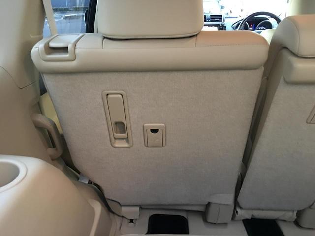 TZ-G 4WD レザーシート ナビTV サンルーフ LED スマートキー クリアランスソナー オートライト LEDヘッドランプ(25枚目)