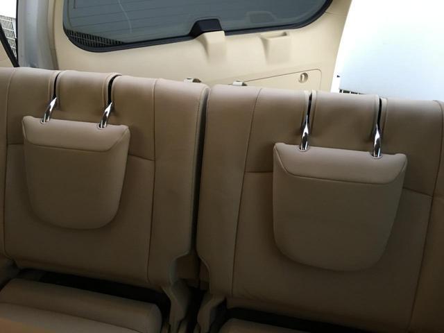 TZ-G 4WD レザーシート ナビTV サンルーフ LED スマートキー クリアランスソナー オートライト LEDヘッドランプ(26枚目)