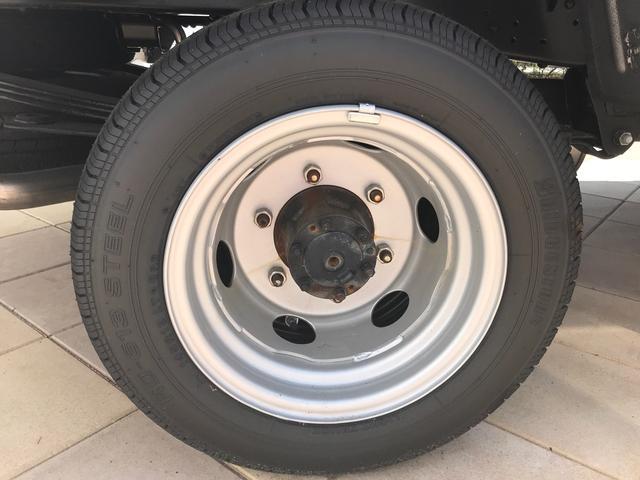 ジャストロー 1.45t積 トラック エアコン 5MT(17枚目)