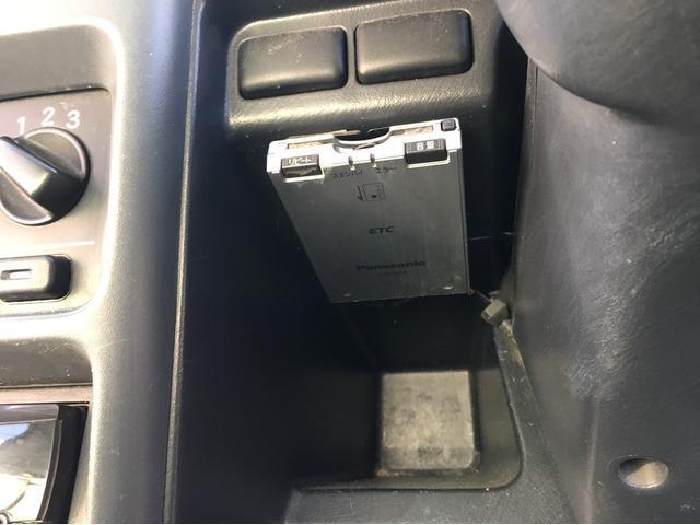 SDX  フルタイム4WD 5速MT エアコン パワステ(18枚目)