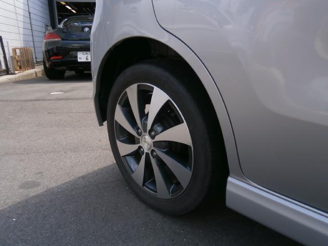 XTターボ 2WD(9枚目)