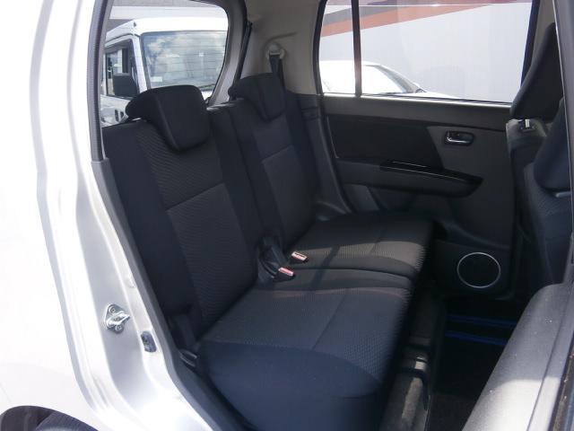 XTターボ 2WD(12枚目)