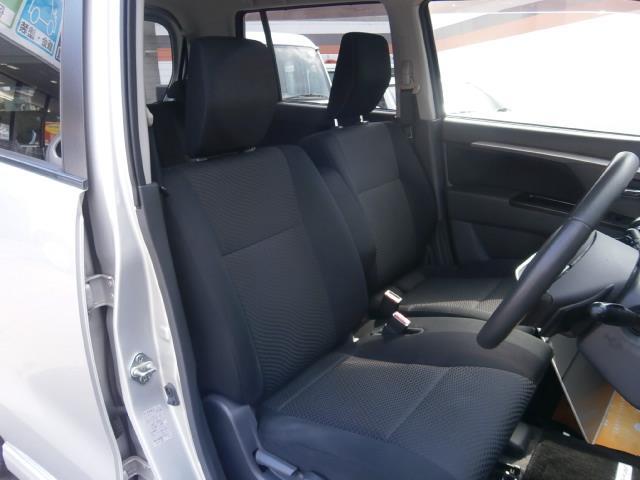 XTターボ 2WD(13枚目)