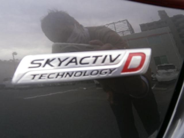 XDツーリングレザーpk 6速MT セーフティクルーズpk(6枚目)