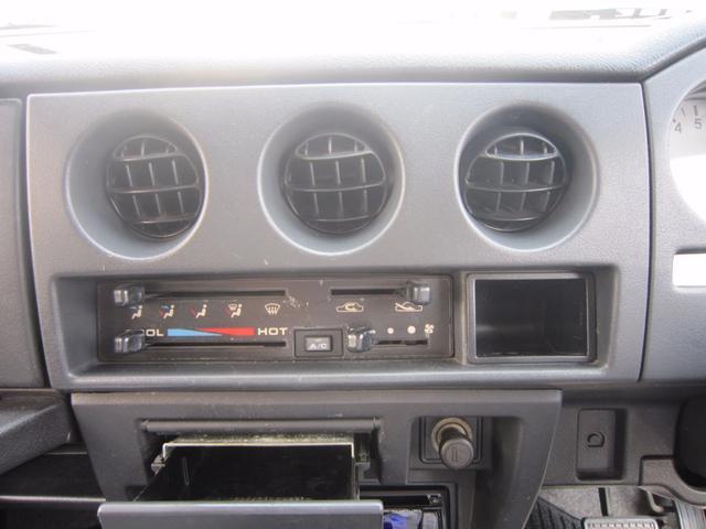 スズキ ジムニー XC 3インチリフトアップ 社外バンパー 社外新品アルミ