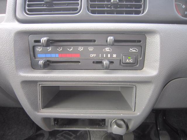 スズキ ワゴンR FM ローダウン 社外14インチアルミ 社外ハンドル 5MT