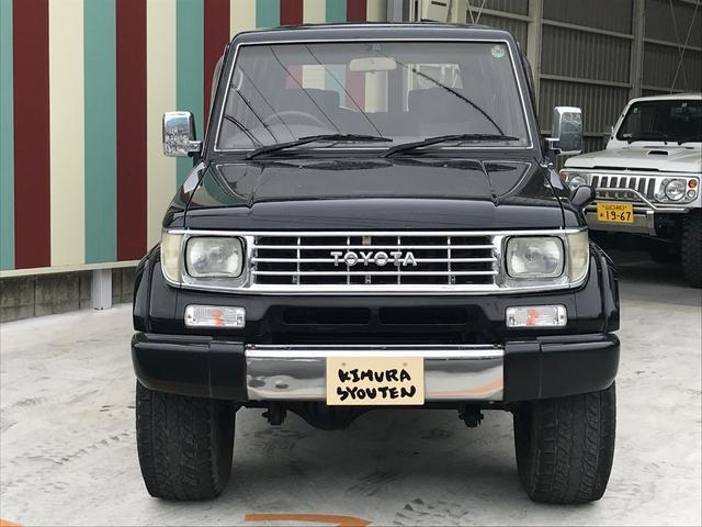 EXワイド 4WD サンルーフ ETC 背面タイヤ Dターボ(2枚目)