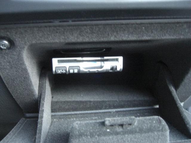 「BMW」「3シリーズ」「セダン」「岡山県」の中古車12